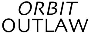 Orbit Outlaw logo