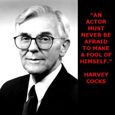 theater quote citaat