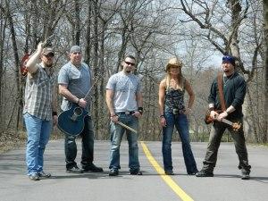 amateur band