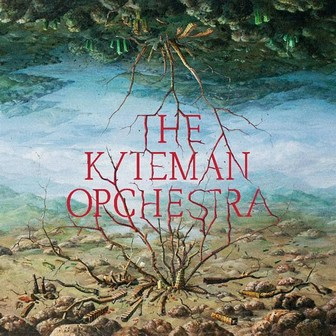 The-Kyteman-Orchestra